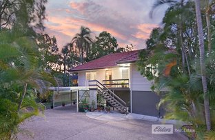 Picture of 370 South Pine Rd, Enoggera QLD 4051