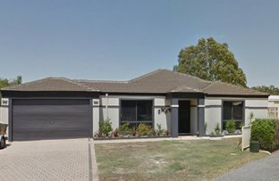 Picture of 4 Chapman Close, Australind WA 6233