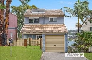 Picture of 43A Northminster Way, Rathmines NSW 2283