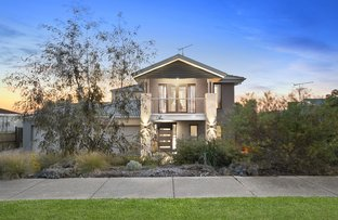 Picture of 13 The Crescent, Leopold VIC 3224