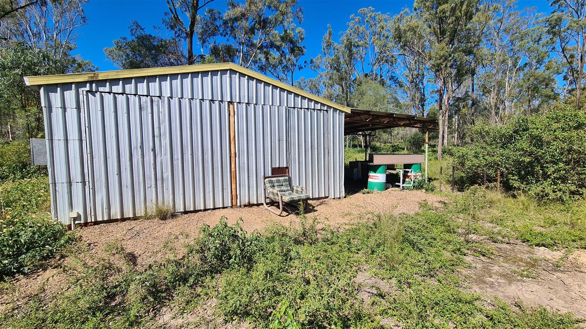 80 Pamela Drive, Blackbutt QLD 4314, Image 1
