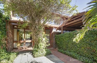Picture of 14 Figtree Court, North Adelaide SA 5006