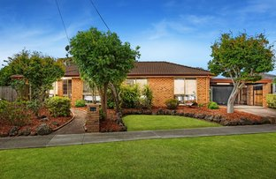 Picture of 1 Early Place, Boronia VIC 3155