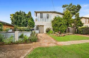 26 Stuart Street, Mount Lofty QLD 4350