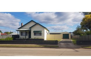 Picture of 27 Allandale Road, Cessnock NSW 2325