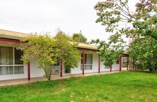 Picture of 545 Metung Road, Metung VIC 3904