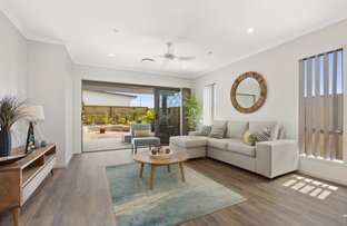 Picture of Lot 1121 New Road, Palmview QLD 4553