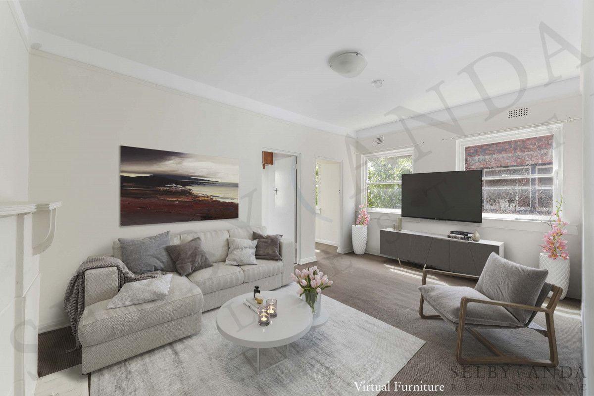 11/121 Old South Head Road, Bondi Junction NSW 2022, Image 2