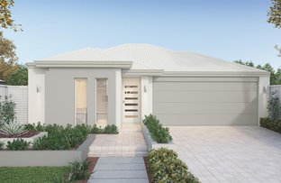 Picture of LOT 2263 Humffray Street, Brabham WA 6055
