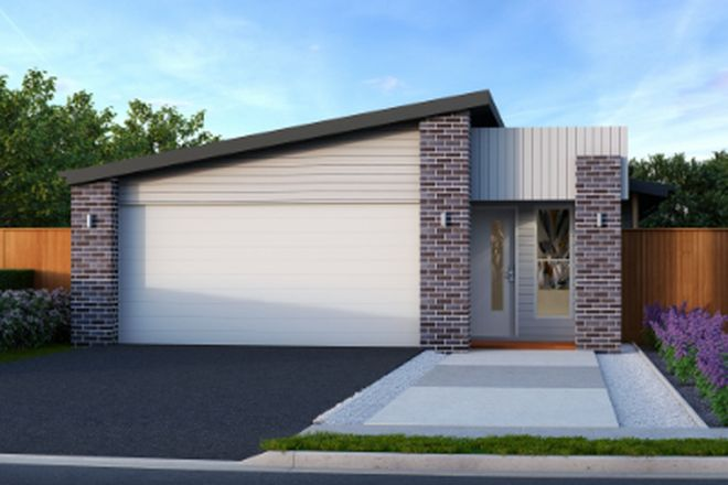 Picture of Lot 30 Spinneret Court, BAHRS SCRUB QLD 4207