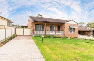 Picture of 6 Cooper Avenue, Fassifern NSW 2283