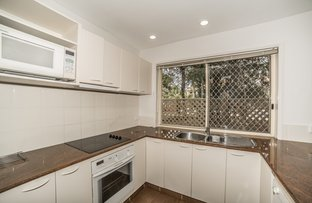 Picture of 20/60-76 Caseys Road, Hope Island QLD 4212