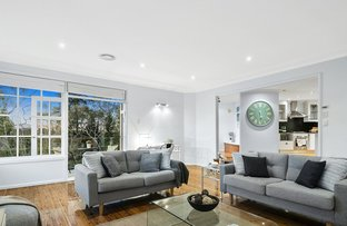Picture of 17 Sylvia Place, Frenchs Forest NSW 2086