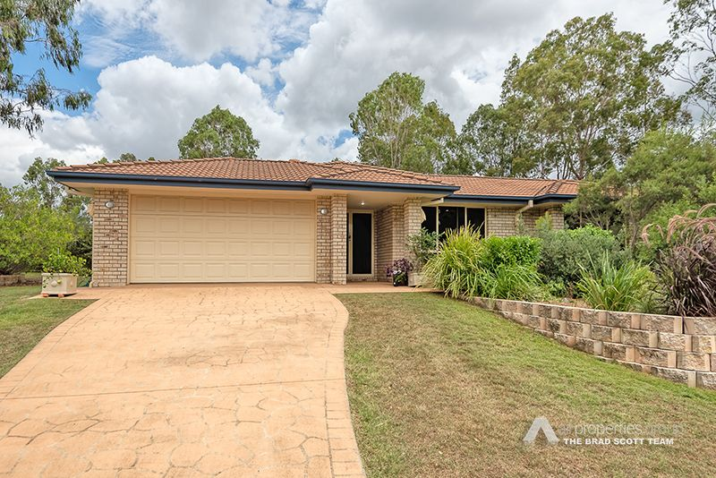 1-5 Corkwood Ct, Jimboomba QLD 4280, Image 0