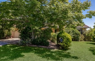 Picture of 4 Hilltop Crescent, Blue Mountain Heights QLD 4350