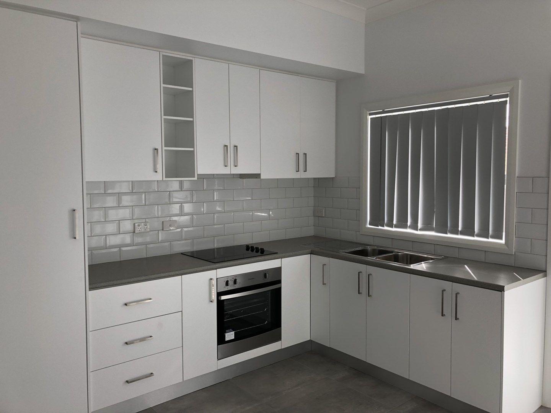 89A Aplin Street, Bonnyrigg Heights NSW 2177, Image 0