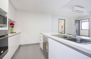 Picture of 507/58 Grose Avenue, Cannington WA 6107