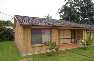 1/199 George St, East Maitland NSW 2323