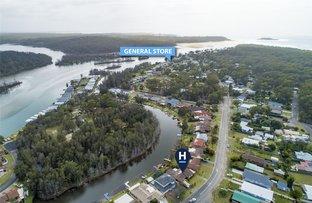 Picture of 81 Lake Conjola Entrance Road, Lake Conjola NSW 2539