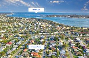 Picture of 17 Yeenda Avenue, Bellara QLD 4507