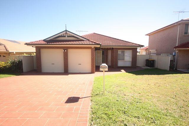 310 Longhurst Road, Minto NSW 2566, Image 0