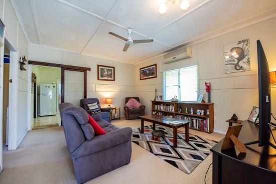 29 Keith Hamilton Street, West Mackay QLD 4740, Image 2
