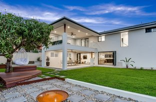 8 Mungo Place, Southport QLD 4215