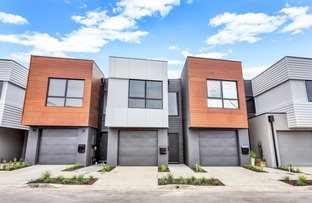 Picture of 10 Marsden Street, West Lakes SA 5021