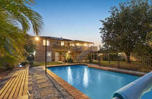 Picture of 47 Hampshire Crescent, Alexandra Hills QLD 4161