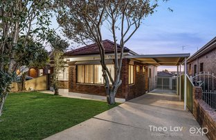 Picture of 7 Charleston Avenue, Earlwood NSW 2206