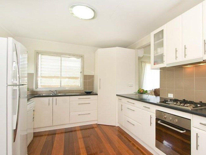 132 Golda Avenue, Salisbury QLD 4107, Image 0