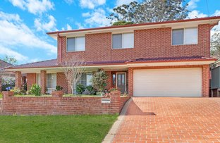 Picture of 2A Fulbourne Avenue, Pennant Hills NSW 2120