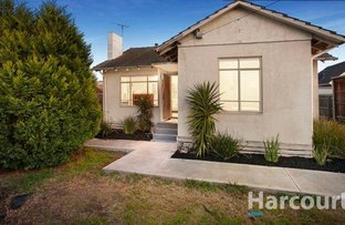 Picture of 15A Wattle Drive, Doveton VIC 3177