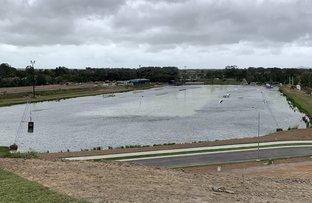 Picture of 2 Shoreline Crescent, Smithfield QLD 4878