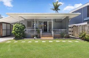 Picture of 5 Laguna Avenue, Palm Beach QLD 4221