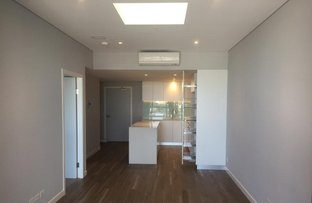 Picture of 1015/3 Foreshore Place, Wentworth Point NSW 2127