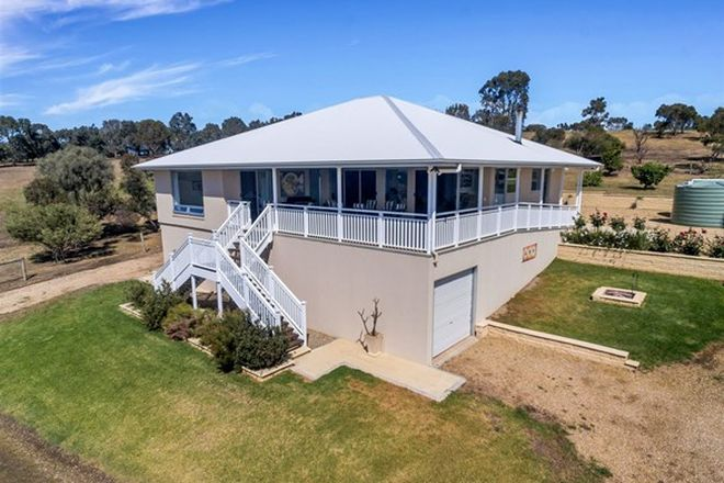Picture of 86 Brook Drive, CURRENCY CREEK SA 5214