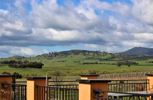 Picture of 3446 Jingellic Road, Tumbarumba NSW 2653