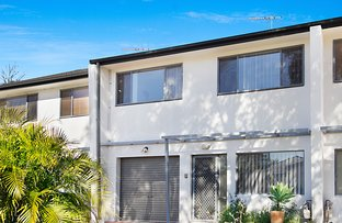 6/6 Hambledon Road, Quakers Hill NSW 2763