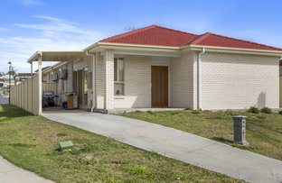 Picture of 4  Deodar Street, Inala QLD 4077