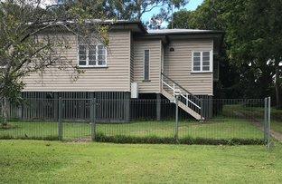 Picture of 77 Gladstone Road, Coalfalls QLD 4305