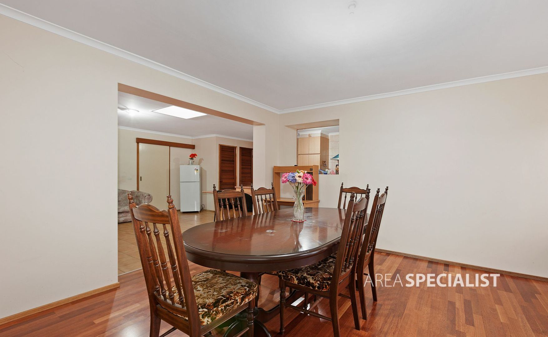 5 Maxwell Court, Noble Park VIC 3174, Image 2