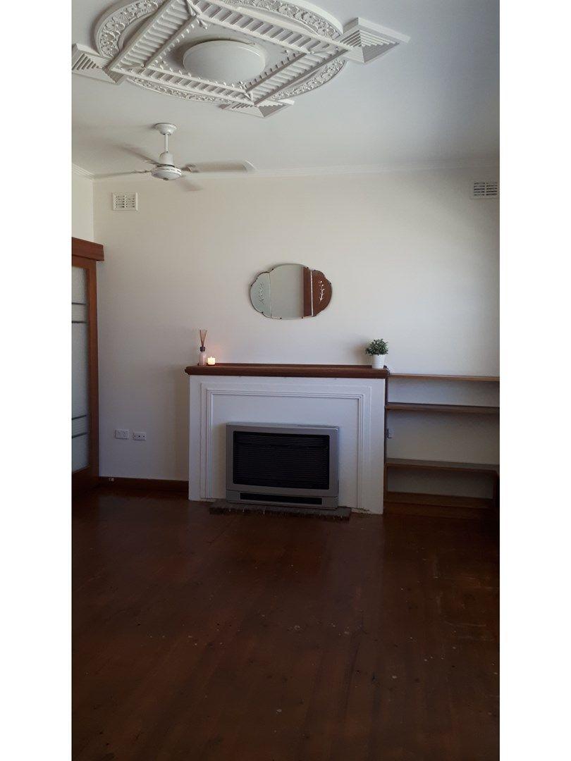 45 English Avenue, Clovelly Park SA 5042, Image 0