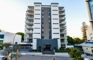 Picture of 31/8 Prowse Street, West Perth WA 6005