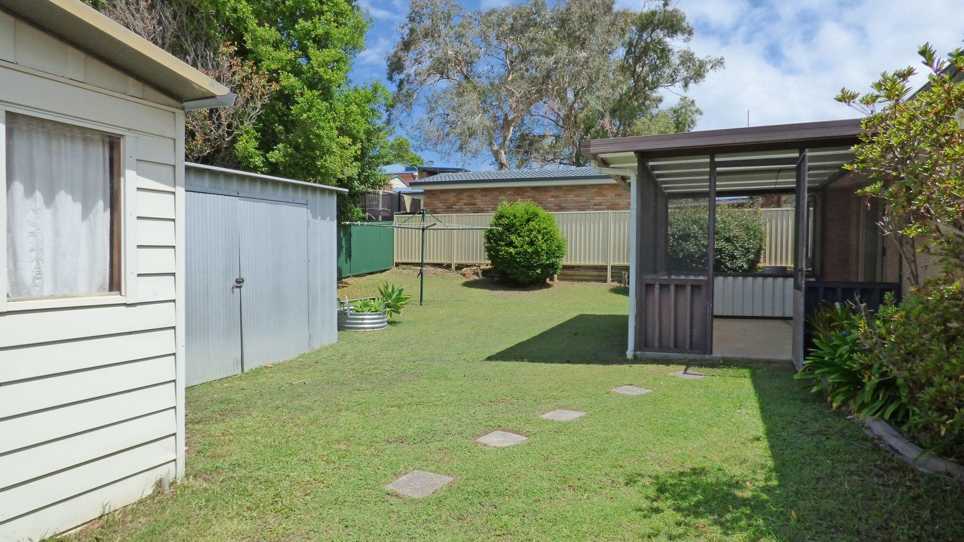 160 Cresthaven Avenue, Bateau Bay NSW 2261, Image 9