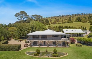 Picture of 341 Oldbury Road, Sutton Forest NSW 2577