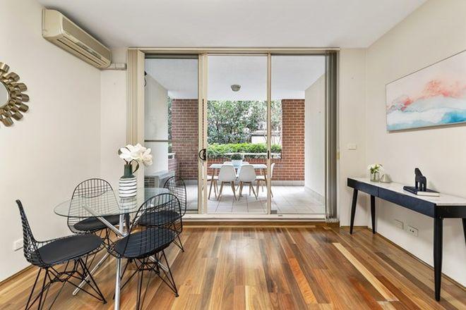 Picture of 10/15 Orara Street, WAITARA NSW 2077