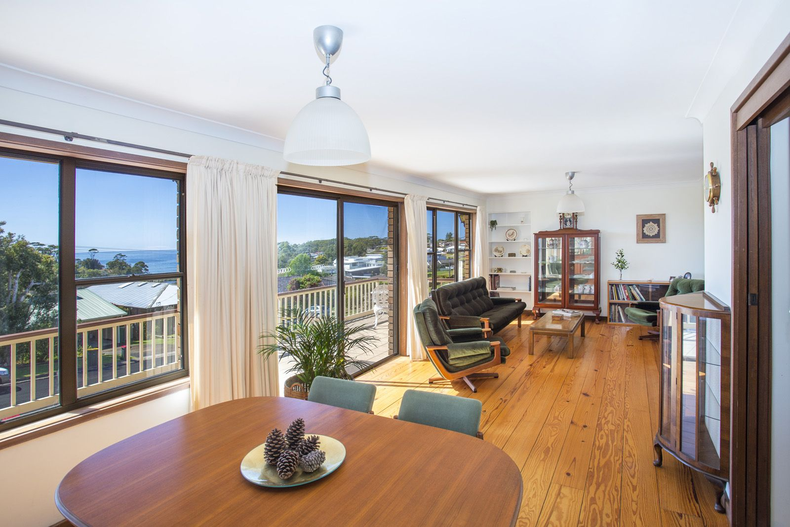 46 Seaview Street, Mollymook NSW 2539, Image 1