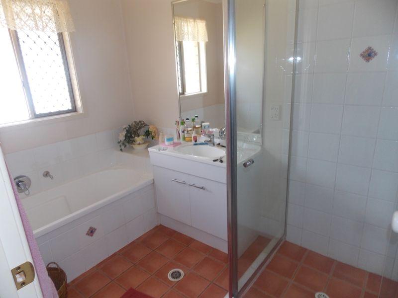 365 Brooklands Road, Nanango QLD 4615, Image 2