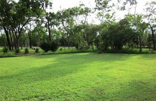 Picture of Lot 3 Leonino  Road, Darwin River NT 0841
